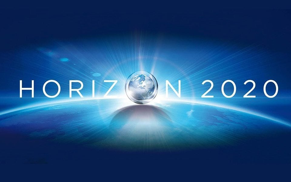 Ireland totals over €513 million from Horizon 2020 with latest wins