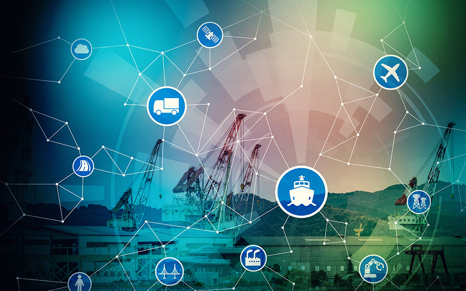 Smart manufacturing revolution overcomes challenges in the age of IIoT