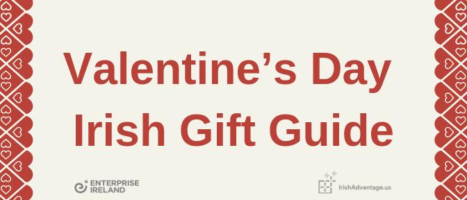 Valentine's-Day-Irish-Gift-Guide-1