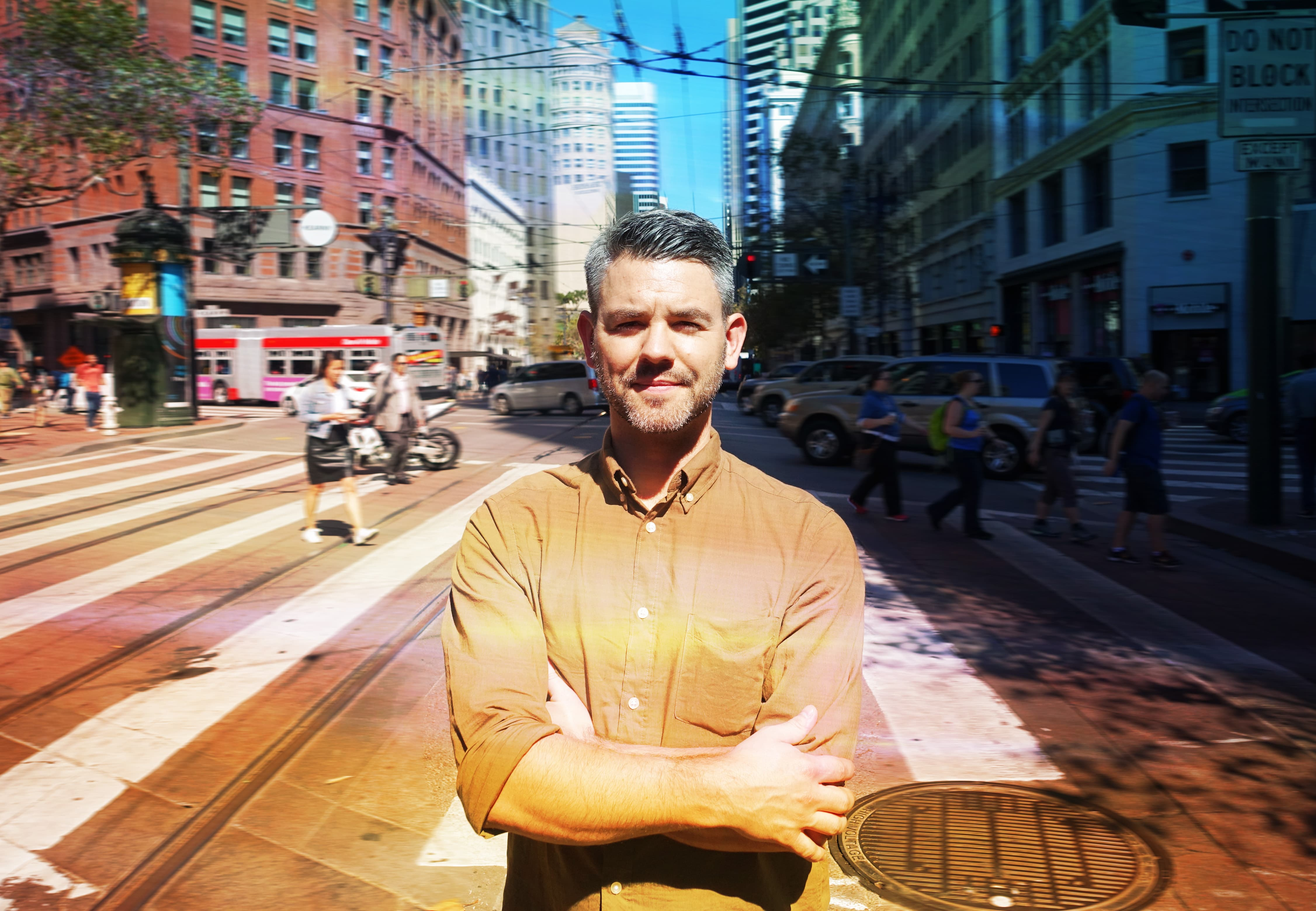 LikeWhere: tech firm helps travel brands become trusted guides