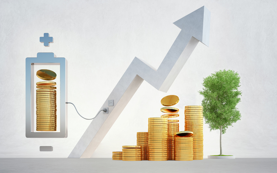 Sustainable finance: What is it and who leads the way?