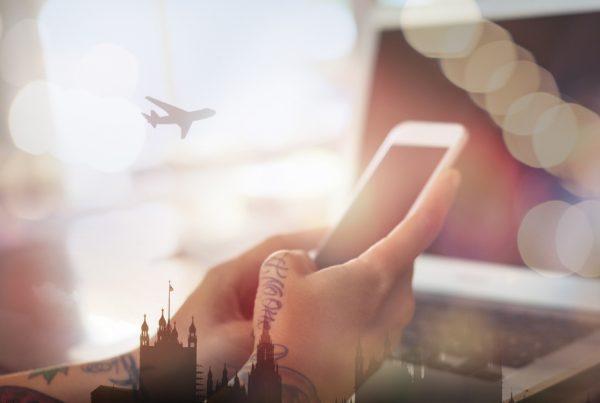 The Ryan Academy: Propelling Irish travel tech across the globe