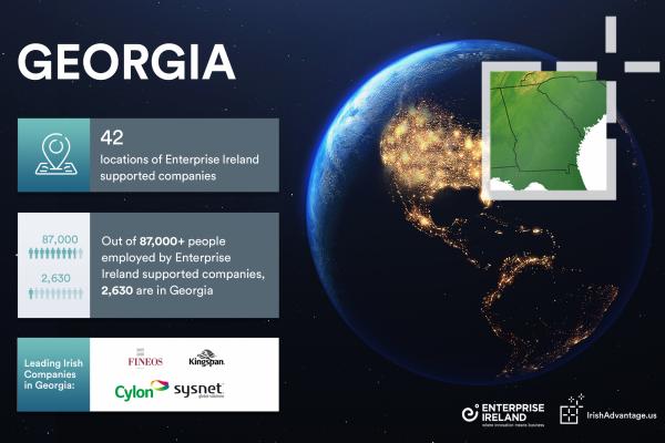 EI_SPD_Infographic_Georgia (2)