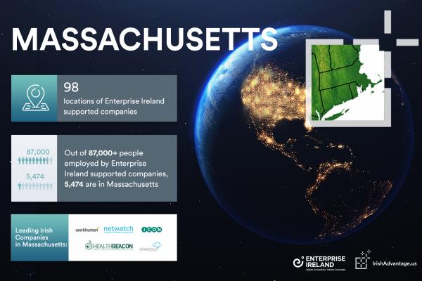 EI_SPD_Infographic_Massachusetts (2)