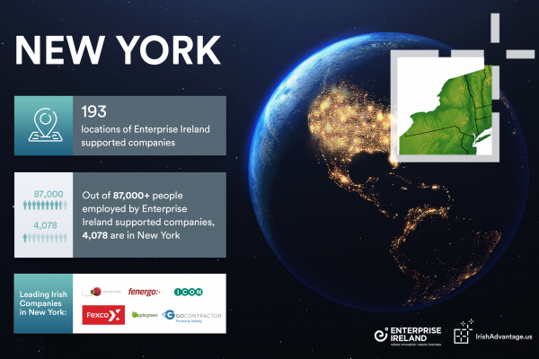 EI_SPD_Infographic_NewYork (2)