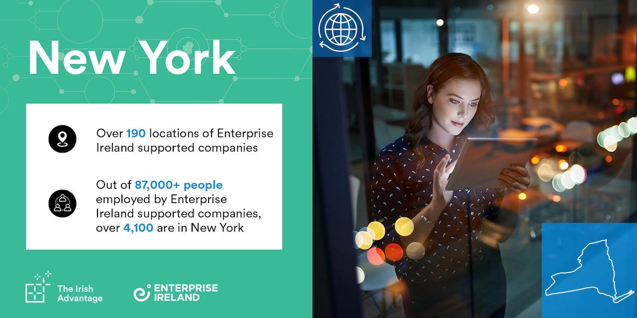 EI_SPD_New York_V3_WP